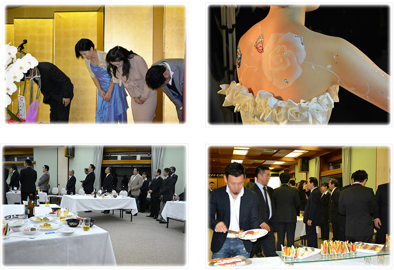 event_pic